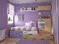 Dormitor 030