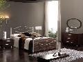 Dormitor 034