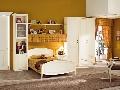 Dormitor 035