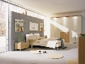 Dormitor 038