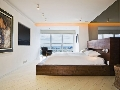 Dormitor 041