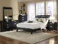 Dormitor 043