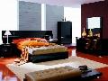 Dormitor 044