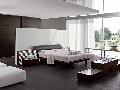 Dormitor 046