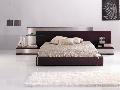 Dormitor 048