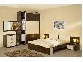 Dormitor 049