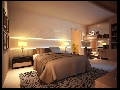Dormitor 053