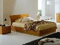Dormitor 054