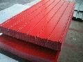 Tabla cutata H12 Prevopsita 0.4x1000(900)x2000 Ral 3011