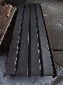 Tabla cutata neagra H60 0.8x1250 (840)x2000