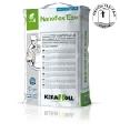 Hidroizolatie Kerakoll - Nanoflex 20kg