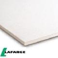 Placa gips-carton 9.5 mm LAFARGE