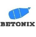 inchiriere vibrator pentru beton 140 lei/zi (transport inclus): WWW.BETONIX.RO