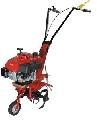 Motosapa Valex cu motor 4T