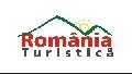 ROMANIA TURISTICA