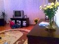 Comoda tv-combina