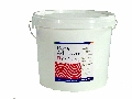 Adeziv bicomponent poliuretanic% R777/14 - pentru parchet