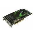 Placa video Galaxy GeForce 8800GTS, PCIe, 640MB