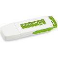 Stick memorie USB Kingston DataTraveler 2GB