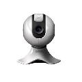 Webcam Delux DLV-B30
