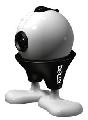 Webcam Delux DLV-B08