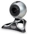 Webcam Delux DLV-B01