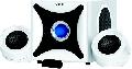 Boxe Delux DLS-2109
