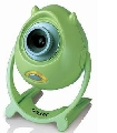 Webcam Delux DLV-B32