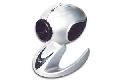 Webcam Delux DLV-B03