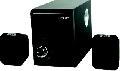 Boxe Delux DLS-2155