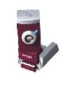 Webcam Delux DLV-B16