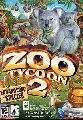 Microsoft Zoo Tycoon 2: Endangered Species