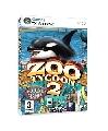 Microsoft Zoo Tycoon 2: Marine Mania