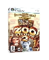Microsoft Zoo Tycoon 2: Zookeeper Collection
