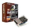 Placa video Gigabyte GeForce 8600GTS 256MB DDR3