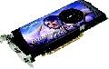 Placa video Gigabyte GeForce 9600GT 512MB DDR3