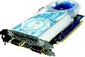 Placa video HIS ATi Radeon HD 2600XT 512MB