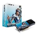 Placa video Gigabyte GeForce GTX 280 1024MB DDR3
