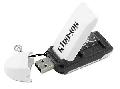 Card Reader Kingston MobileLite 9-in-1 Reader USB