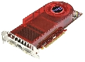 Placa video HIS Radeon HD 4870 512MB DDR5