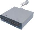 Card Reader IP-TIME ZC-UR0904