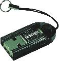 Card Reader Kingston MicroSD USB CardReader