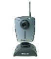 Camera de supraveghere D-Link Camera IP D-Link DCS-950G