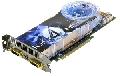 Placa video HIS Radeon HD 4850 1024MB DDR3