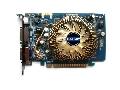 Placa video Galaxy 9500GT DDR2 Version