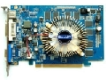 Placa video Galaxy GeForce 9400GT