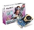 Placa video Gigabyte Radeon HD 4670