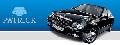 Patrick Limousine - Inchiriaza limuzina cu sofer