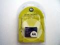 Acumulator, baterie telefon mobil Motorola BC60