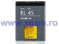 Acumulator, baterie telefon mobil Nokia BL-4S - 860mAh